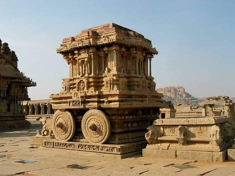 Картинки по запросу летательные аппараты в индийских храмах
